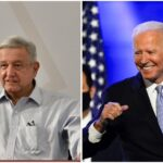 "US Election: ""It's Too Early To Congratulate Joe Biden"" – Mexican President, Obrador"