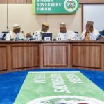 ASUU Strike: Governors Seek Shift Of Positions