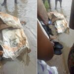 Corpse Of Female CRUTECH Staff Found Dumped On Road In Calabar (photos)