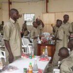 FG Speaks On N150k Monthly Salary For Repentant Boko Haram Members