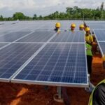 FG Begins Installation Of N140bn Solar Project Nationwide, 25m Nigerians To Benefit