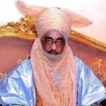 Emir Of Zazzau Receives Staff Of Office Today