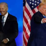 US Election: Full List Of States Won By Biden, Trump