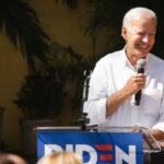 Joe Biden: It Is Clear That We Are Winning