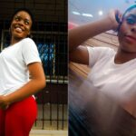 #JusticeForEsther: Young Lady Allegedly Gang Raped And Murdered By Hoodlums In Akwa Ibom