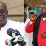 Ghana Prophet Predicts Death Of President Nana Akufo-Addo (VIDEO)