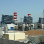 FG To Sell Afam Power Plant At N105bn Today