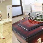 Socialite Ginimbi Bought Casket A Week Before His Death