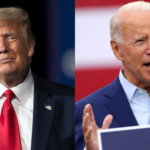 Donald Trump's options narrow as Michigan pushes on with certifying Biden victory