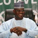Yahaya Bello Under Pressure To Run For 2023 Presidency, Says Kogi Commissioner
