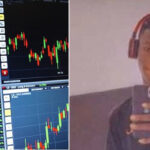 19-Year-Old Commits Suicide After Losing N300m Invested Through Him To A Fake Forex Investment