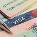 BREAKING: US Removes Reciprocity Visa Fees For Nigerians