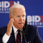 US Supreme Court rejects Republican request to overturn Biden's Pennsylvania win