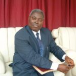 Pastor Kumuyi dragged again on Twitter over what happened molested boy in Deeper Life boarding school
