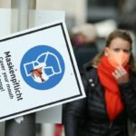 Germany increases lockdown restrictions as infection rate surges