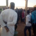 600 students reportedly missing as police confirm return of 200 students after Katsina secondary school attack