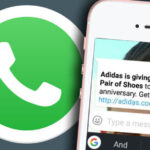 WhatsApp To Stop Working On Millions Of Phones From January 2021