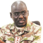 Terrorism May Likely Continue In Nigeria For 20 years – Buratai