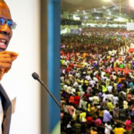 Cross-over Services: CAN Directs Lagos Churches To Close By 11pm