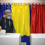 Romania's PM Orban looks set to stay in power after close election