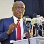 Nigeria's oil reserves may dry up in 30 years: NNPC