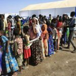 Ethiopia grants UN access to deliver humanitarian aid to Tigray region