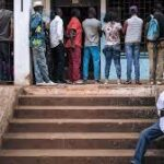 Central African Republic: Opposition groups call for elections to be scrapped