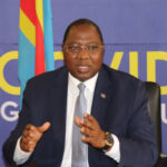 Eswatini PM Dies After Contracting COVID-19