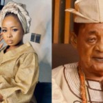 I'll Never Try Polygamy Again – Former Wife Of Alaafin Claims