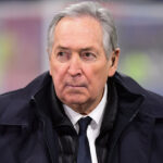 Former Liverpool Manager, Gérard Houllier, Dies At 73