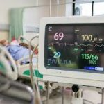 Covid-19: More new cases, fewer in hospital and fewer deaths