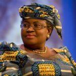 Katsina Abduction: Bring Back Our Boys Now, Okonjo-Iweala Tells FG