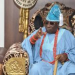 'No One Can Dethrone Me' — Oba Of Lagos