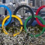 Postponed Tokyo Olympics to cost extra $2.4 billion: organisers