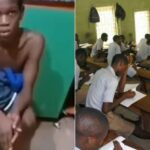 VIDEO: Child Abuse Allegation: Deeper Life High School Management Reacts, Suspends Principal