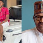Buhari Will Be Assassinated Before March- Ghanaian Man Drops Prophecy