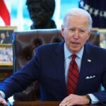LGBT: Despite anti-gay law, homosexuality rises in Nigeria few days into Biden's presidency