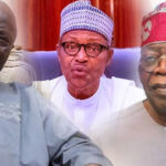 Herdsmen: Tinubu Silent Because He Does Not Want To Offend Buhari – Adebanjo