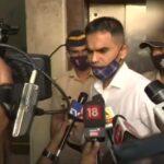 Nigerian Man Who Swallowed Cocaine During Mumbai Drug Raid Is Hospitalized