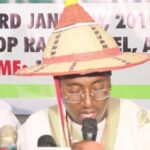 Restructure, let Fulani go their way, Miyetti Allah tells FG
