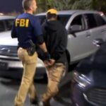 FBI Recovers 33 Missing Children During Anti-Human Trafficking Operation In California