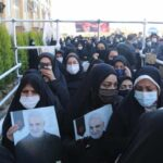 Soleimani anniversary: Tensions high a year after US killing of Iran military leader
