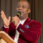 MFM GO, Olukoya To Nigerians: Don't Joke With COVID-19 Because It Is Real