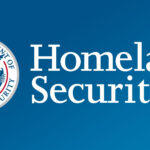 US Homeland Security Hires Private Security For $1.6m Ahead Of Biden's Inauguration