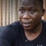Arresting Igboho will escalate tensions, Middle Belt tells FG