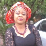 Gunmen Kidnap Edo Immigration Spokesperson On Her Way To Church