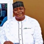 Updated: Kidnapped Taraba LG boss found dead