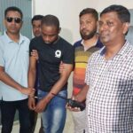Bangladesh Court Upholds Bail Order Of Nigerian Drug Dealer If He Surrenders His Passport