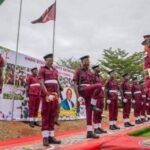 Afenifere, PANDEF Kick, As Miyetti Allah Seeks Inclusion Of Fulani In Amotekun