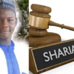 Blasphemy: Court overturns death sentence imposed on Kano singer